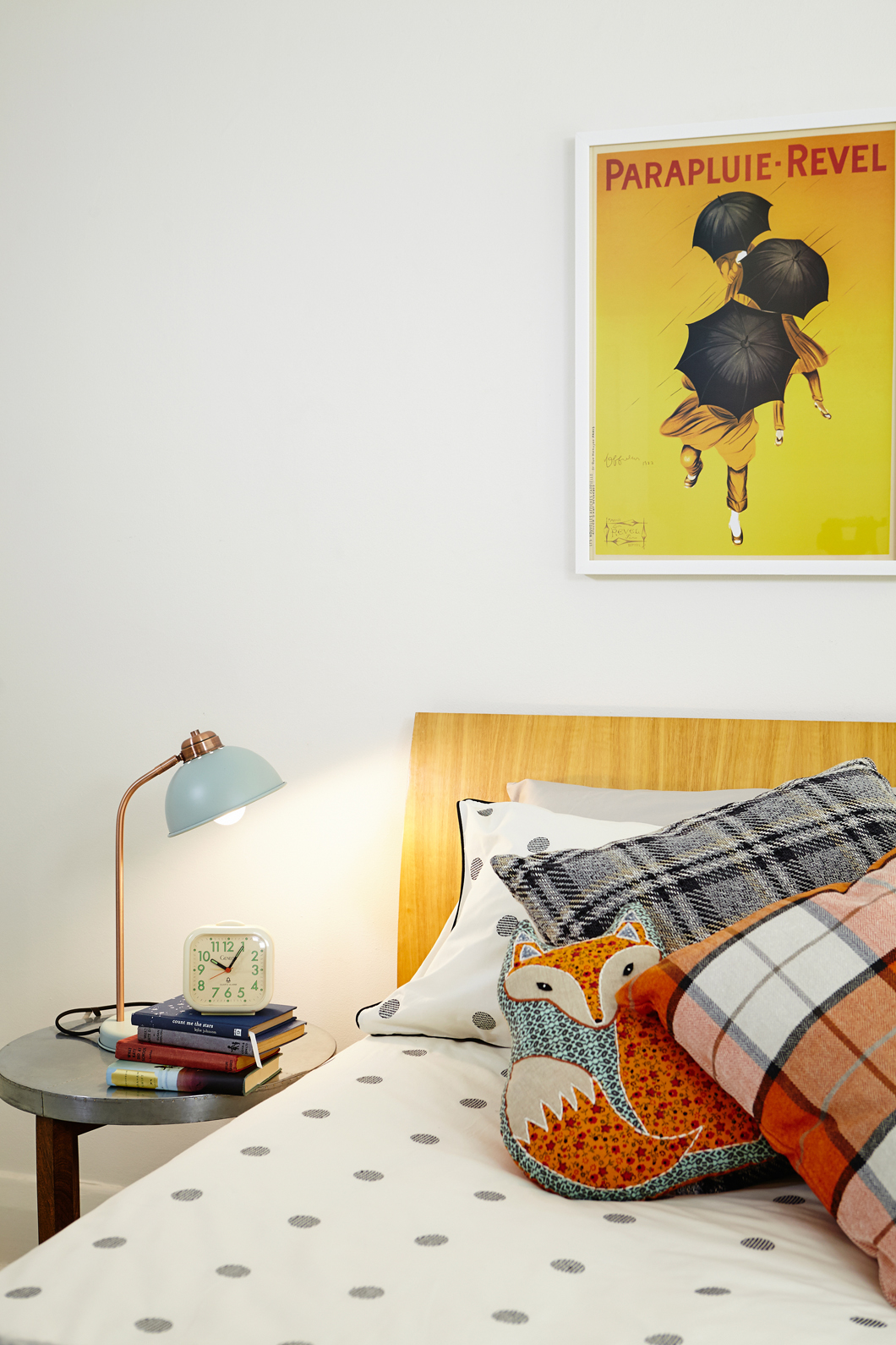how-to-update-your-bedroom-for-winter-13