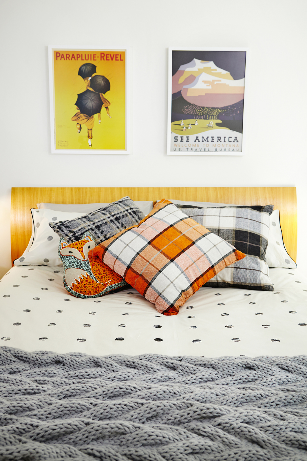 how-to-update-your-bedroom-for-winter-14