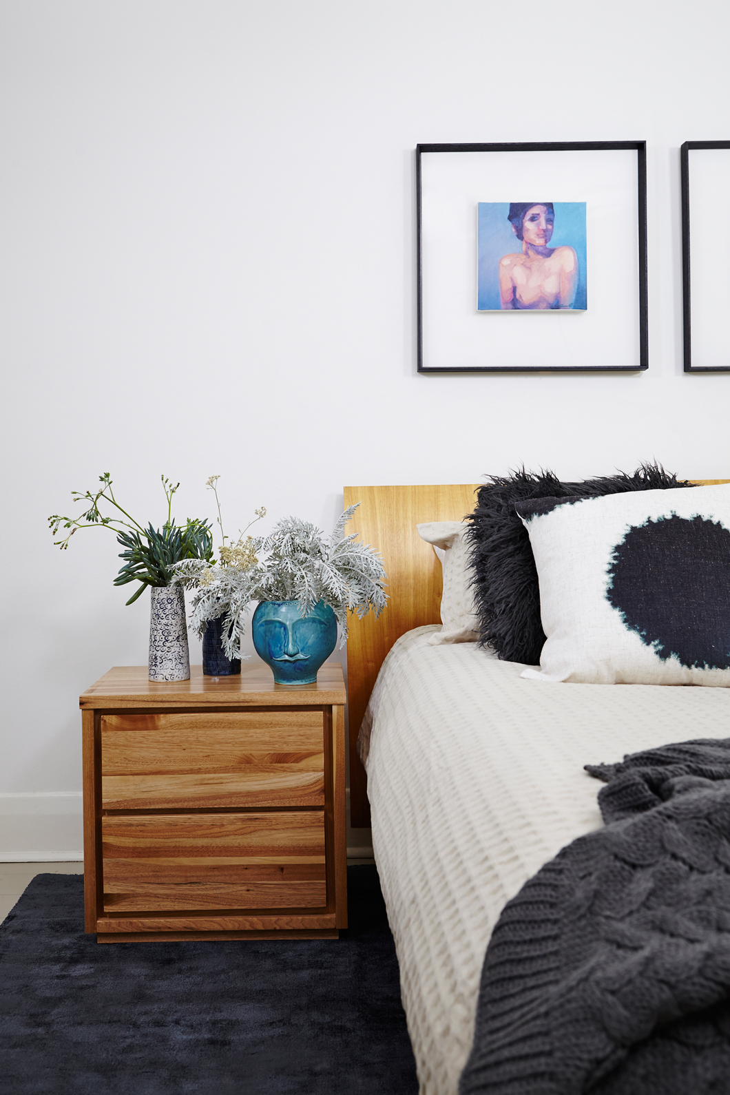 How-to-update-your-bedroom-for-winter-16
