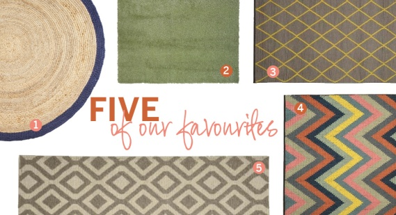Five_Rugs