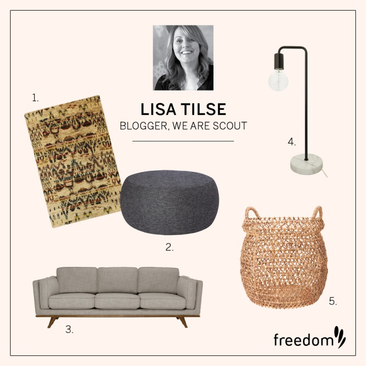 Freedom BLOGGER PICKS_FB_AW2015_LISA