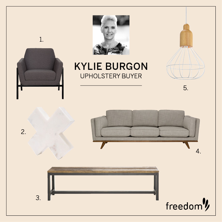 Freedom BUYER PICKS_FB_AW2015_Kylie_FA