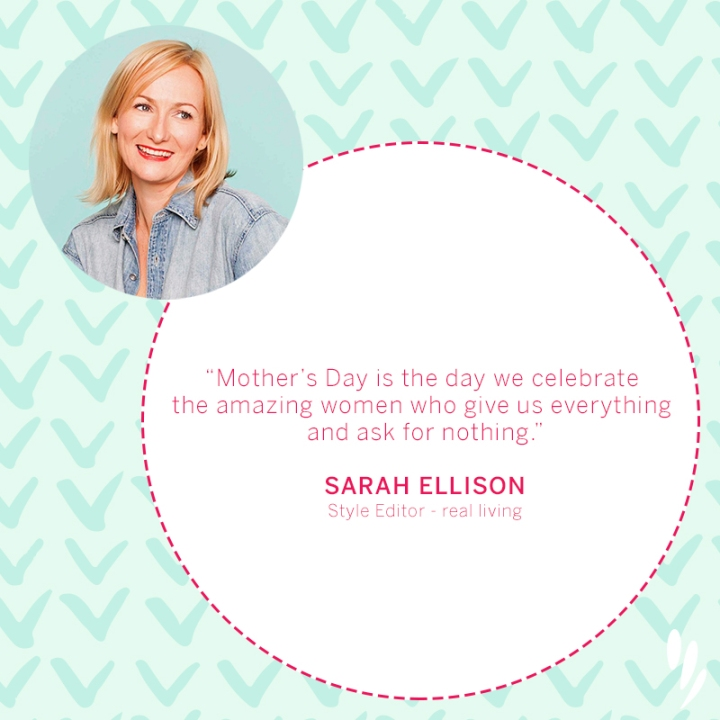 Mothers-Day_Sarah