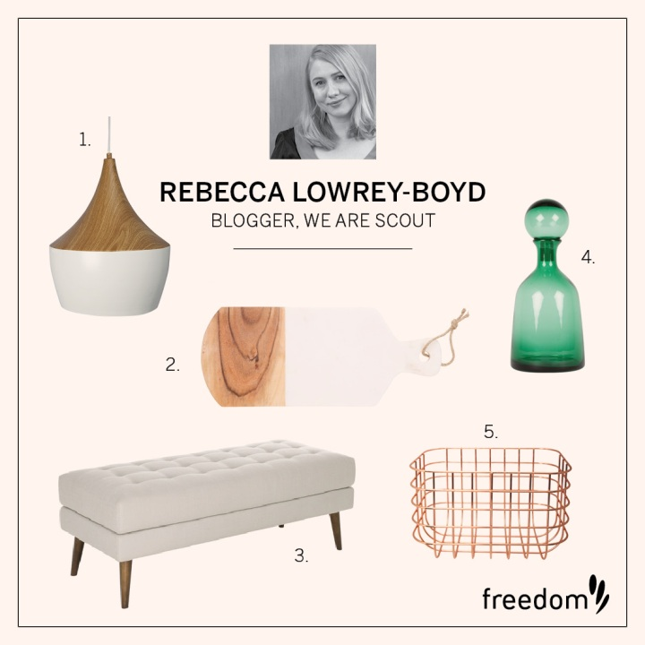 Freedom BLOGGER PICKS_FB_AW2015_REBECCA