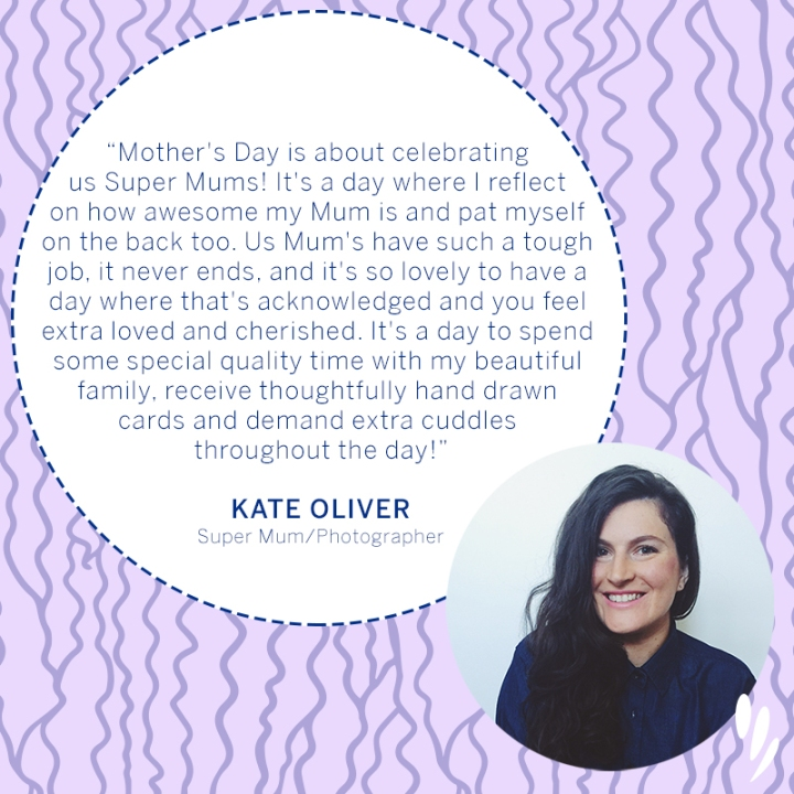 Mothers-Day_Kate