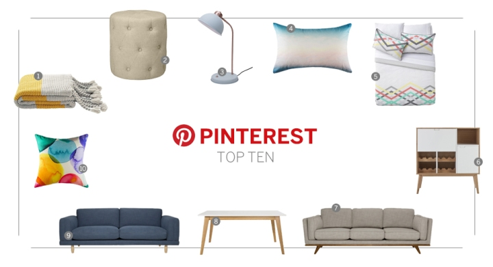 Pinterest_Top-10