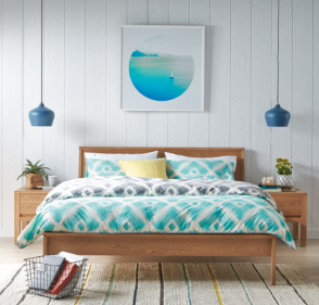 #1 Pick of the Freedom Sale - First Light Wall Art