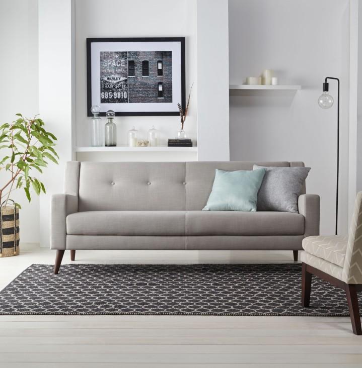 Poppy Sofa