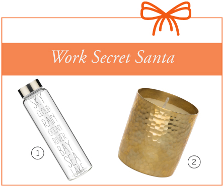 secret-santa-nov-27
