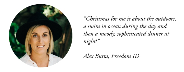 Alex-Butta-quote-and-photo